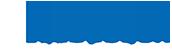 Logo Acoussur - blanc