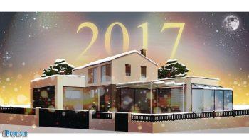 Acoussur ferme ses portes du 23 décembre au soir et jusqu'au 2 janvier au matin. …